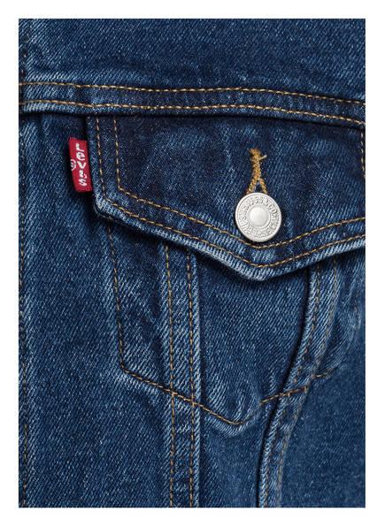 Levi's® Jeansjacke