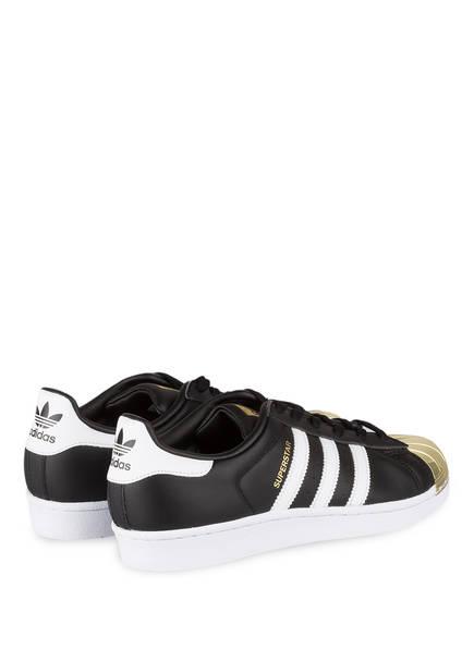 adidas Originals Sneaker SUPERSTAR 80S