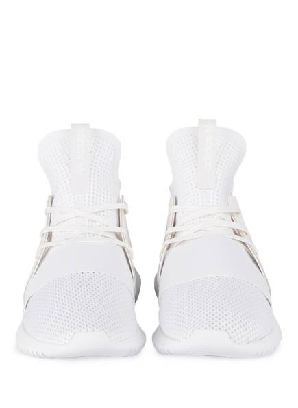 adidas Originals Sneaker TUBULAR DEFIANT