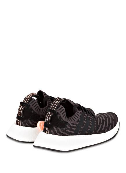 adidas Originals Sneaker NMD_R2 PRIMEKNIT