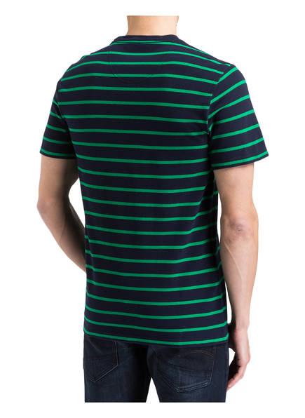 Barbour T-Shirt