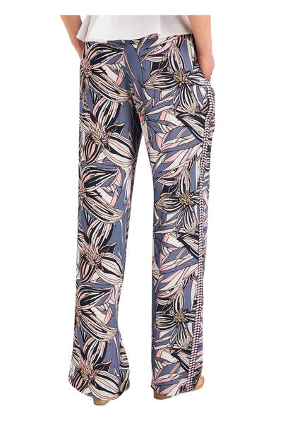 IVI collection Palazzohose