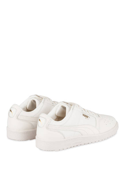 PUMA Sneaker SKY II LO NATURAL