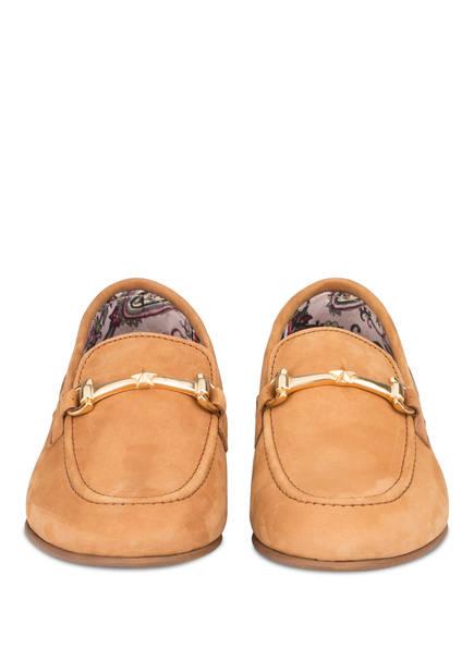 TOMMY HILFIGER Loafer DORIS