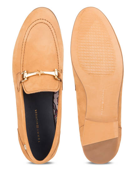 TOMMY HILFIGER Loafer DORIS