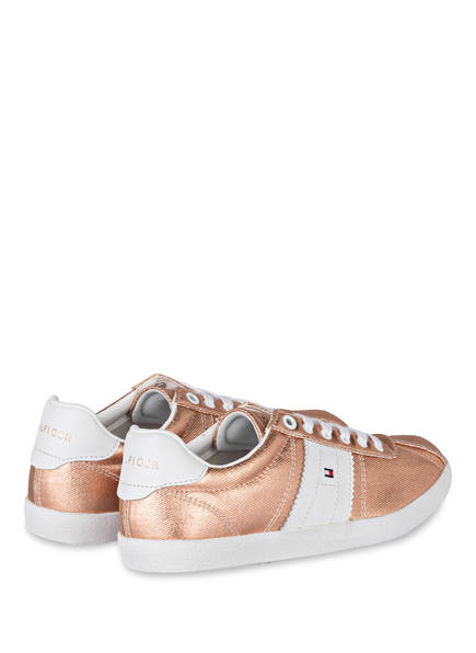 TOMMY HILFIGER Sneaker LIZZIE