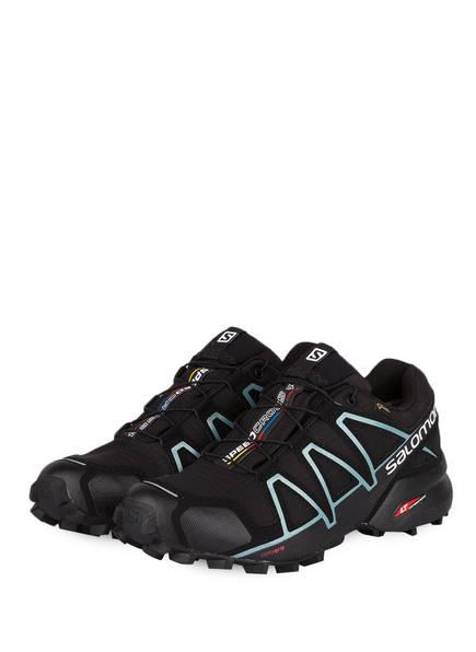 Salomon Damen Nordic Walking Schuhe Online Shops