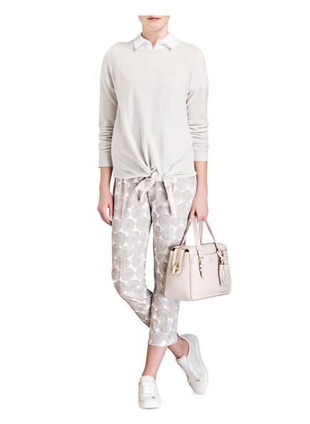 FABIANA FILIPPI Cashmere-Pullover