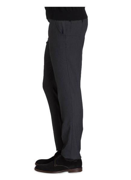 ALBERTO Chino LOU Regular Slim-Fit