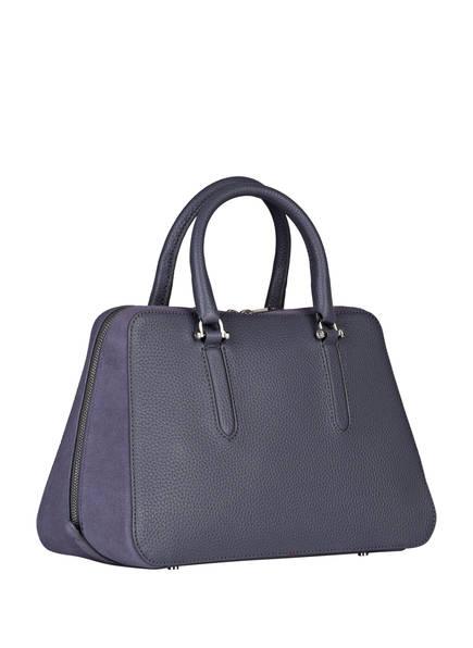 AIGNER Handtasche JUNO M