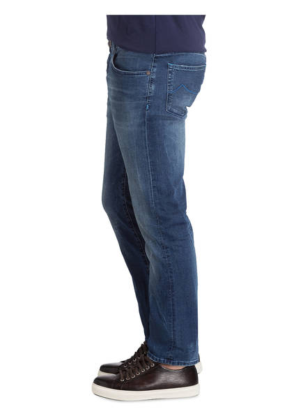 JACOB COHEN Jeans NICK Comfort-Fit