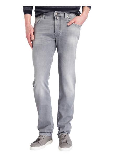 JACOB COHEN Jeans PW688 Comfort-Fit