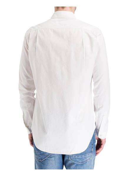 Marc O'Polo DENIM Hemd Regular-Fit