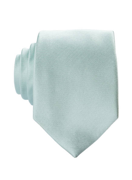 PAUL Krawatte, Farbe: MINT (Bild 1)