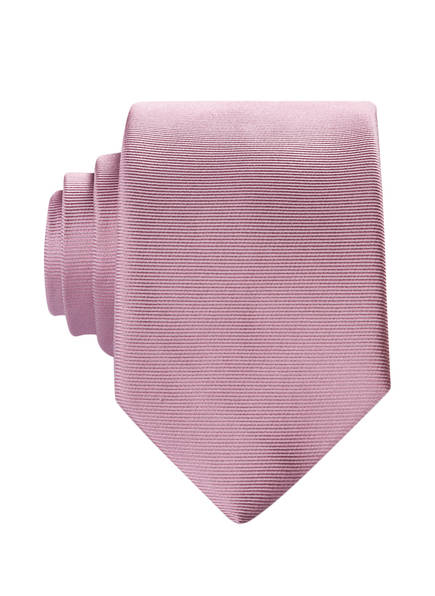 PAUL Krawatte, Farbe: ALTROSA (Bild 1)