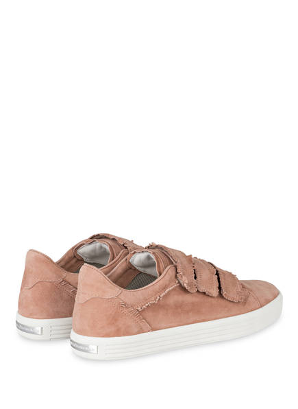 KENNEL & SCHMENGER Sneaker TOWN