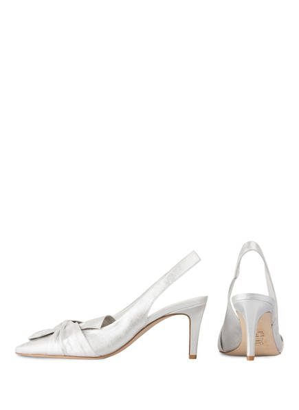 KENNEL & SCHMENGER Slingpumps LIZ