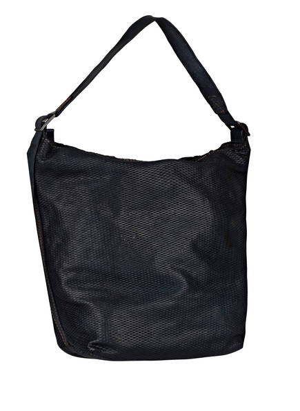 CAMPOMAGGI Hobo-Bag