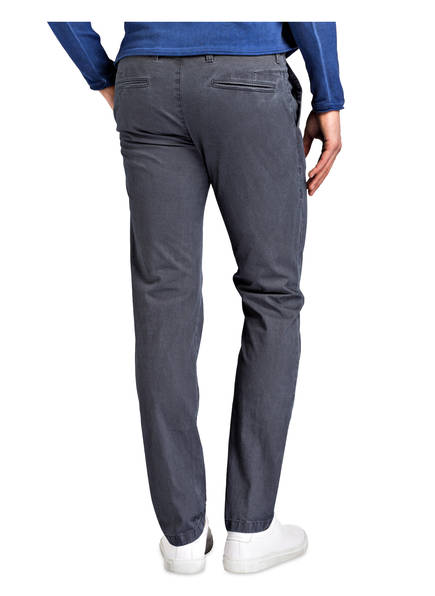 DRYKORN Chino HOOP_2 Slim-Fit
