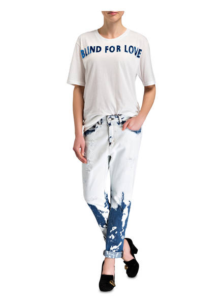 GUCCI Jeans Boyfriend-Fit