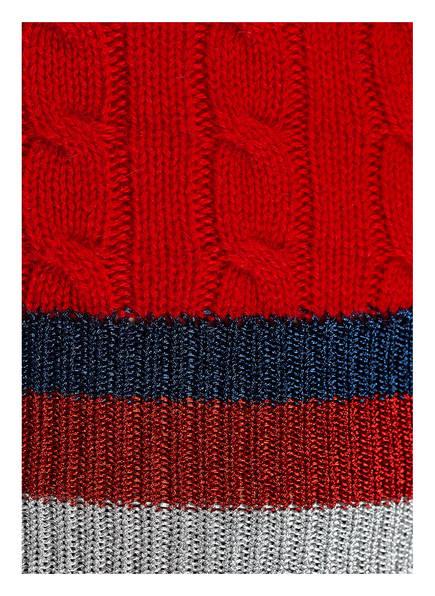 GUCCI Cashmere-Pullover