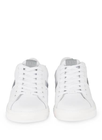 NUBIKK Sneaker DALIA SPARKLE