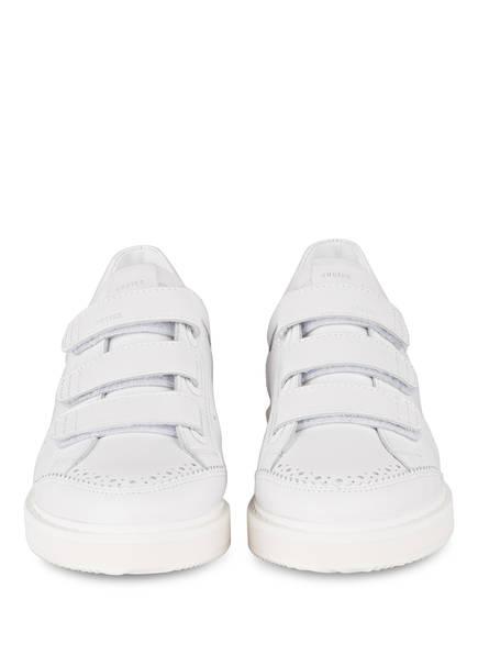 NUBIKK Sneaker NOAH