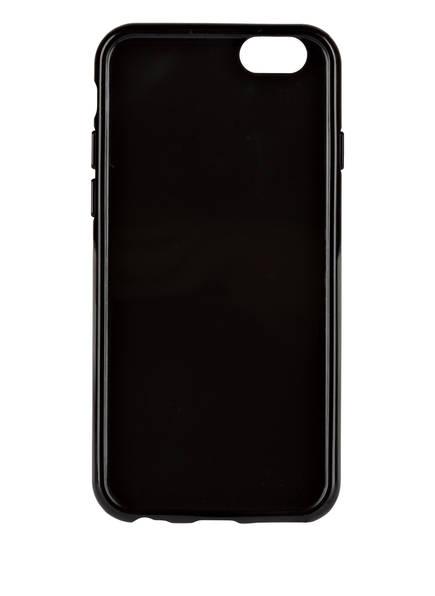 IPHORIA iPhone-H&uuml;lle LADYBUG<br>         f&uuml;r iPhone 6/ 6s