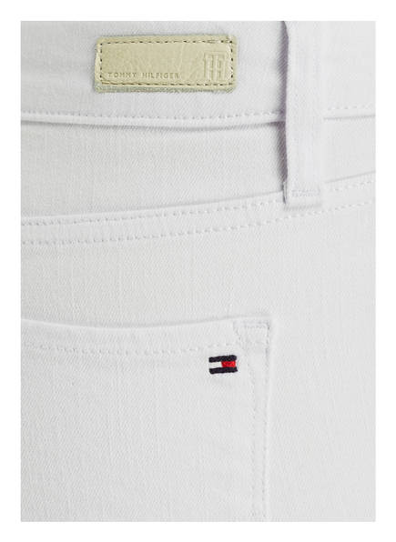 TOMMY HILFIGER Jeans ROME