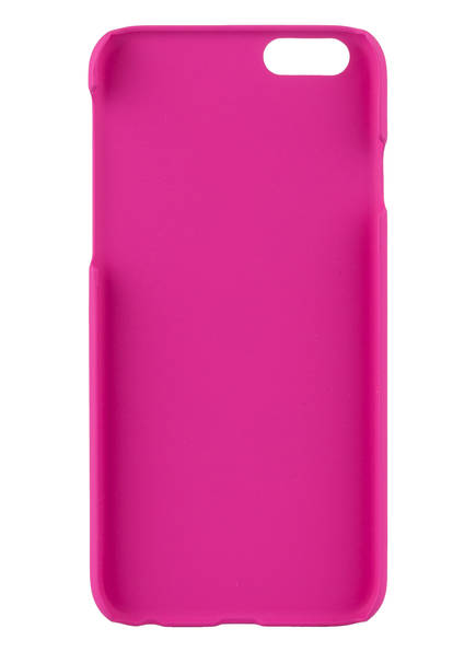 IPHORIA iPhone-H&uuml;lle MONSTER EYE zum Umh&auml;ngen<br>           f&uuml;r iPhone 6/ 6s