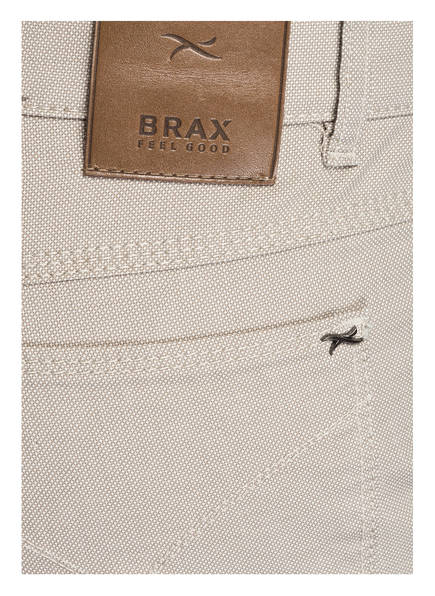 BRAX Hose COOPER Regular-Fit