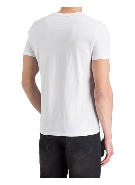 FRENCH KICK T-Shirt