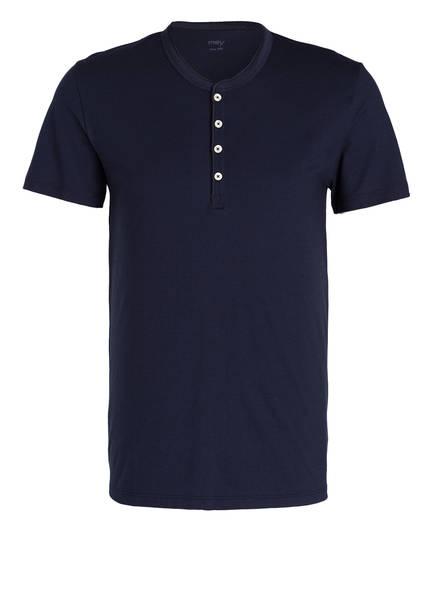 mey Lounge-Shirt, Farbe: DUNKELBLAU (Bild 1)