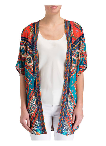 Tolani Kimono FAY