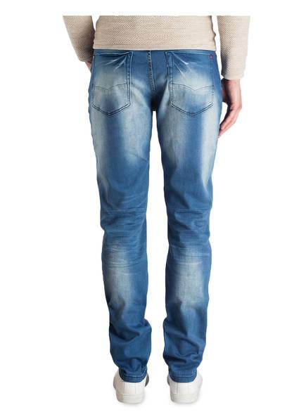 EB Company Jeans Slim-Fit