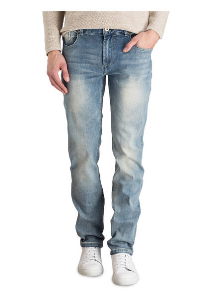 EB Company Jeans Slim-Fit