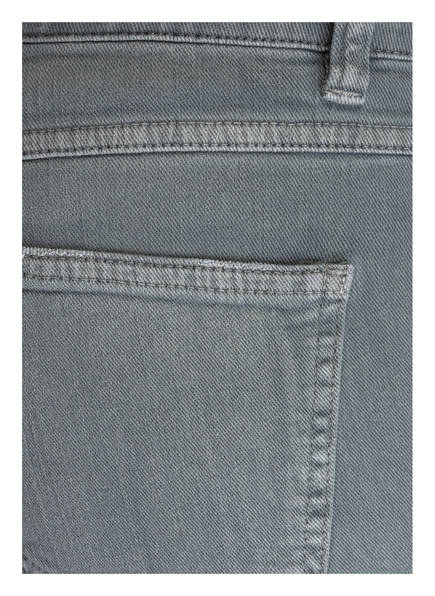 CLOSED Skinny-Jeans PEDAL X