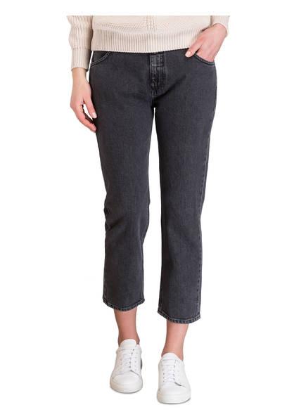 CLOSED 7/8-Jeans HEARTBREAKER