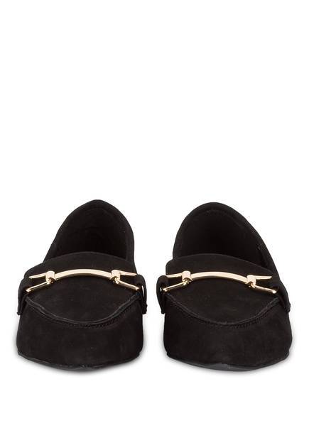 Buffalo Loafer