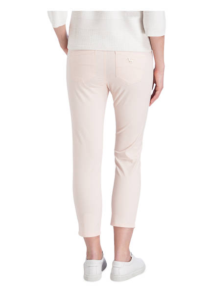 ARMANI JEANS 7/8-Jeans PITAYA