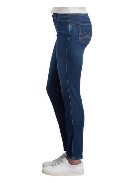 ARMANI JEANS Jeans DAHLIA