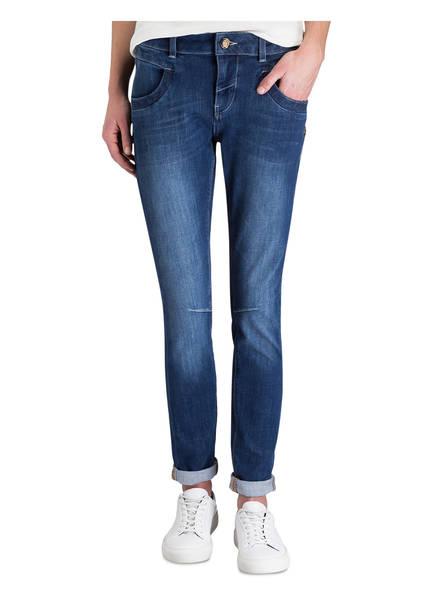 MOS MOSH Jeans NAOMI FREEDOM