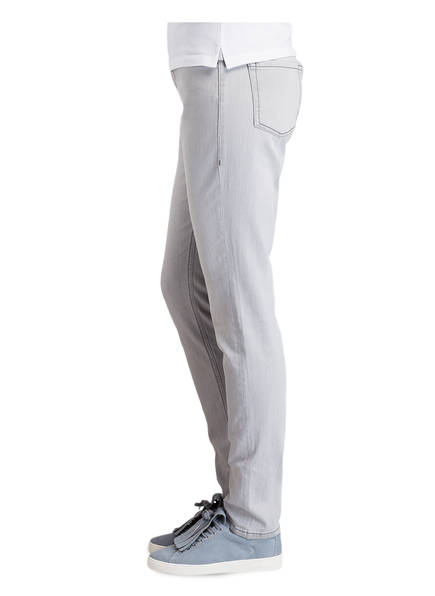 BOGNER Skinny-Jeans ANGY-G