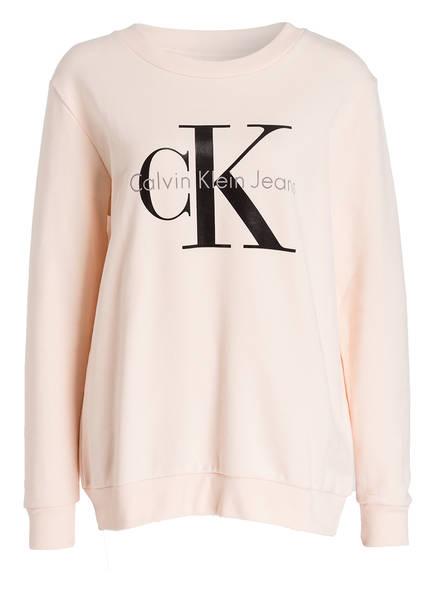 Calvin Klein Jeans Sweatshirt CREW NECK