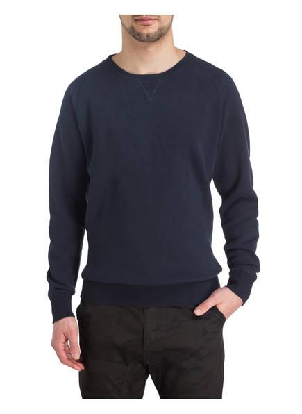 GARCIA Sweatshirt SERGIO