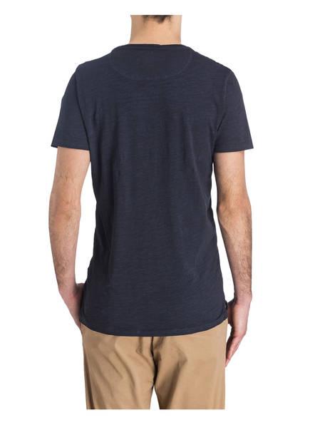GARCIA T-Shirt RICO