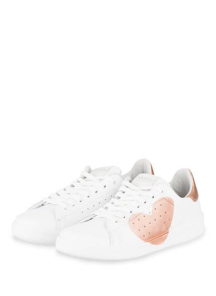 NiRa Rubens Sneaker CIPRIA
