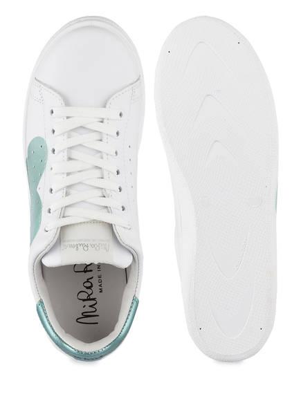 NiRa Rubens Sneaker