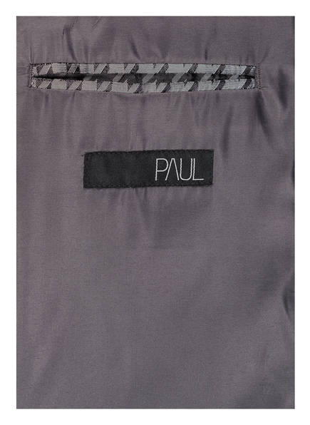 PAUL Anzug Slim-Fit