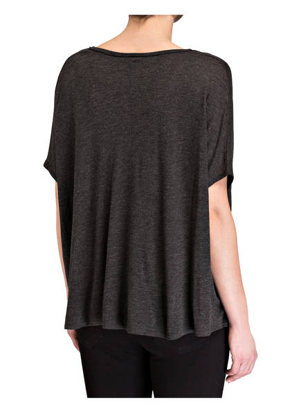 American Vintage Oversize-Shirt VIX41